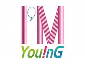You!nG portfolio im-young